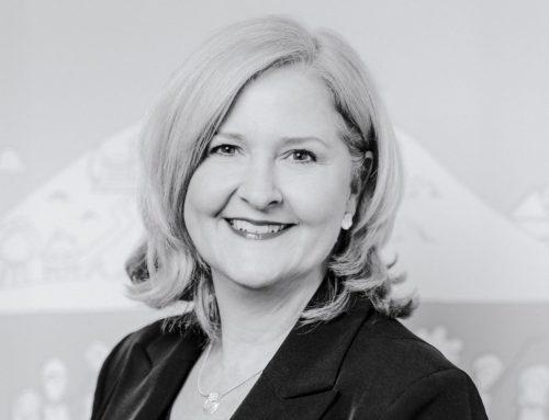 Brigitte Paier