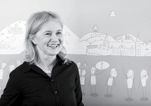 Renate Divitschek