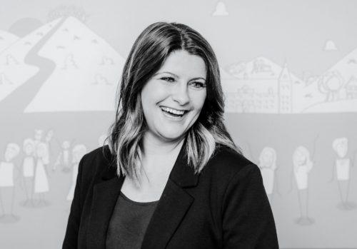 Andrea Brodschneider