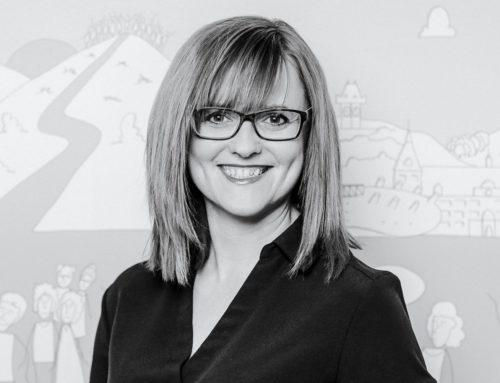 Barbara Ebner