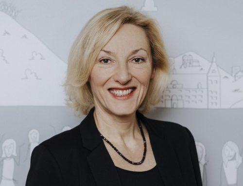 Christa Fasch