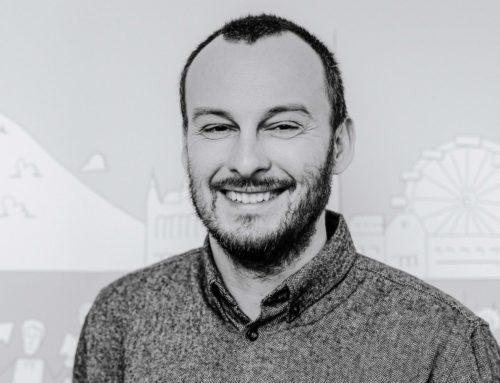 Mag. Christian Fink