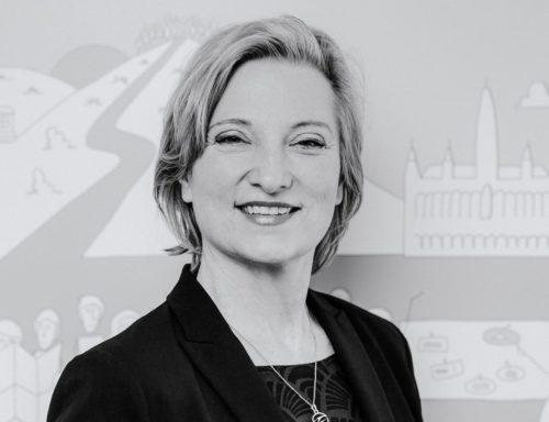 Mag.ᵃ Barbara Freigang-Azadeh