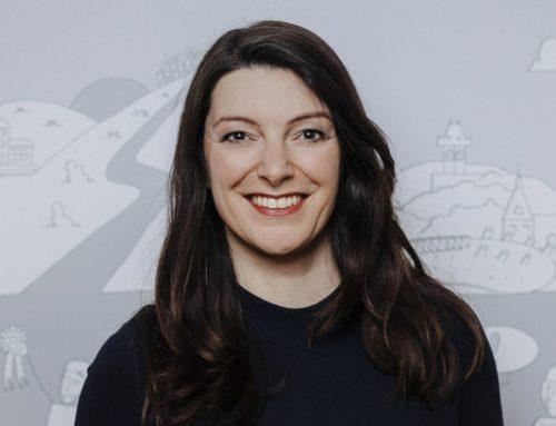 Christine Giersch