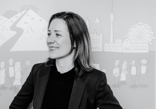 Sandra Gneist