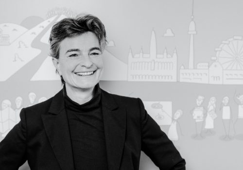 Barbara Hufnagl