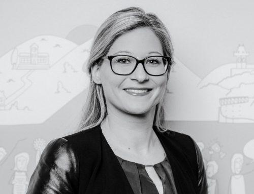 Mag.ᵃ Simone Kosnik