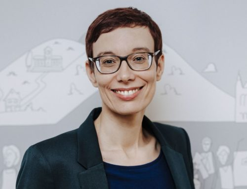Helene Kurucz