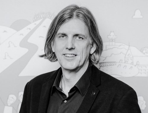 Norbert Leitner, MSc