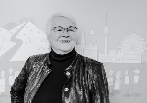 Helene Miklas