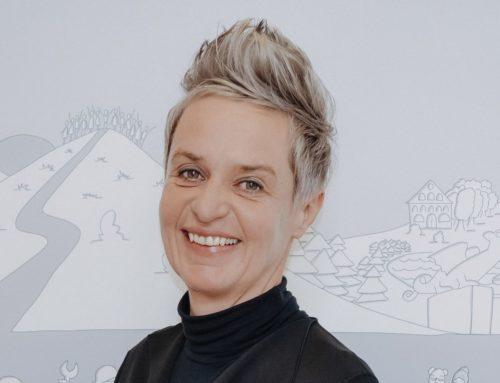 Daniela Neubert