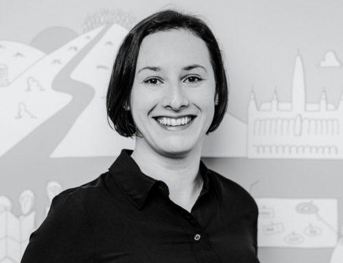 Mag.ᵃ Eva-Maria Nussbaumer