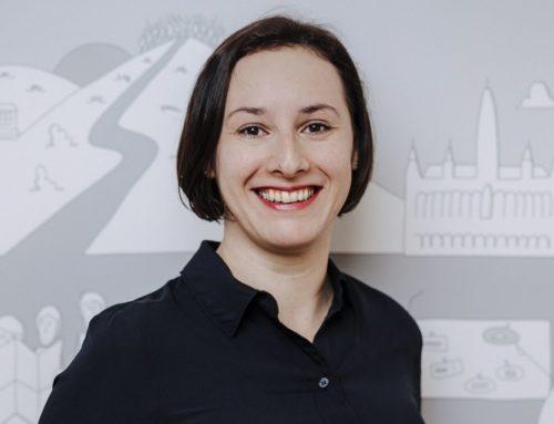 Eva-Maria Nussbaumer