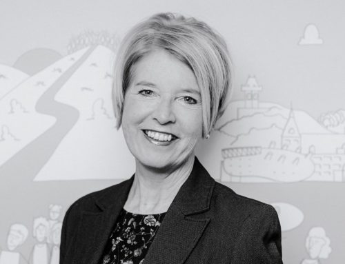 Rosemarie Resnicek