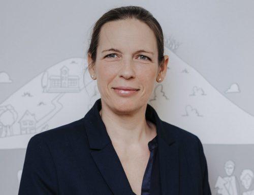 Sabine Sabata