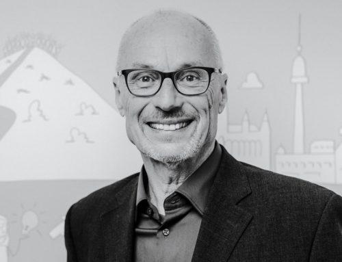 Dr. Günter Scheer