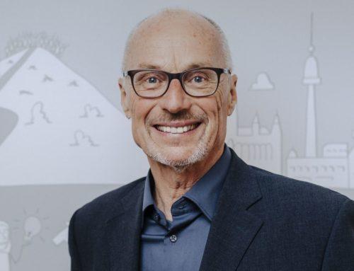 Günter Scheer