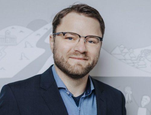 Gregor Schlump