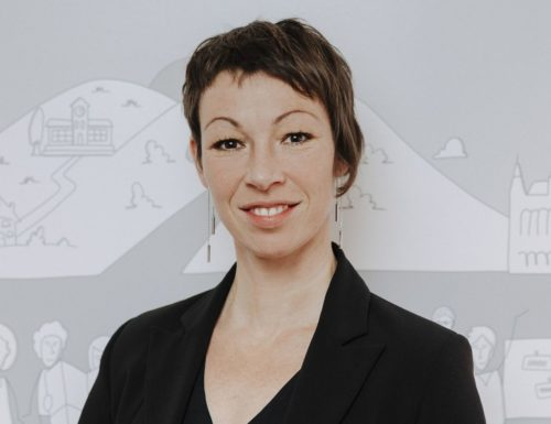 Linda Schönbauer-Brousek