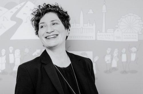 Laura Soroldoni