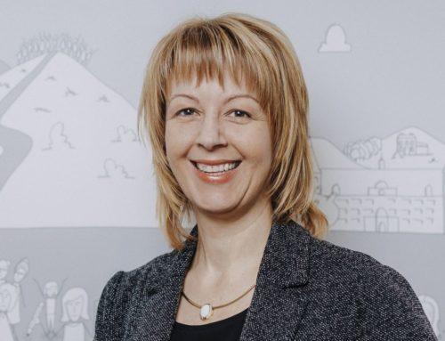 Hermine Stäcker