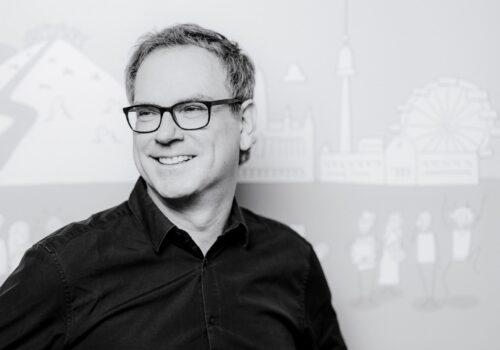 Christoph Divis
