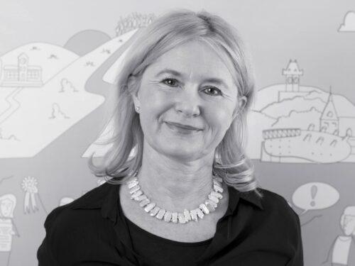 Mag.ᵃ Renate Divitschek