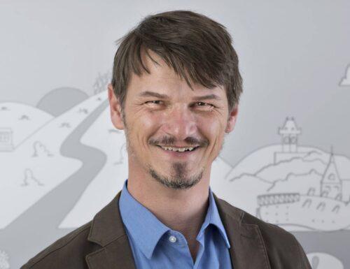 Christian Mehlmauer-Ziesler