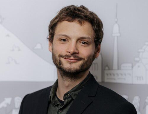 Felix Kühlian