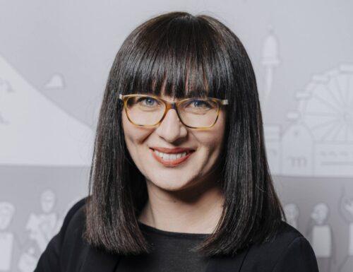Dragana Ladan