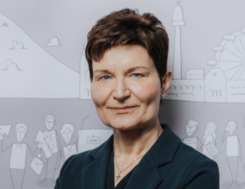 Maria Wurz