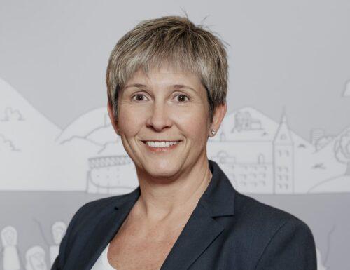 Beata Tauscher