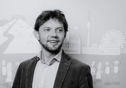 Johannes Zimm