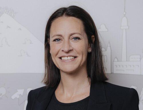 Daniela Fehle